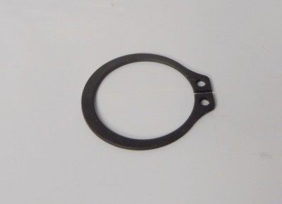 C-Clip Small