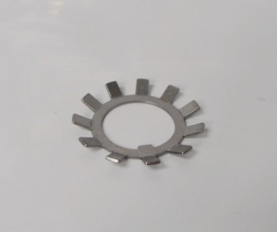 MB 4 Locking Ring