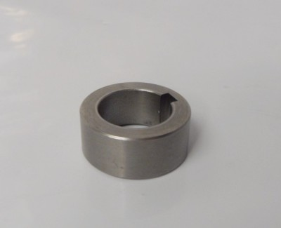 Filling Ring Stainless Steel