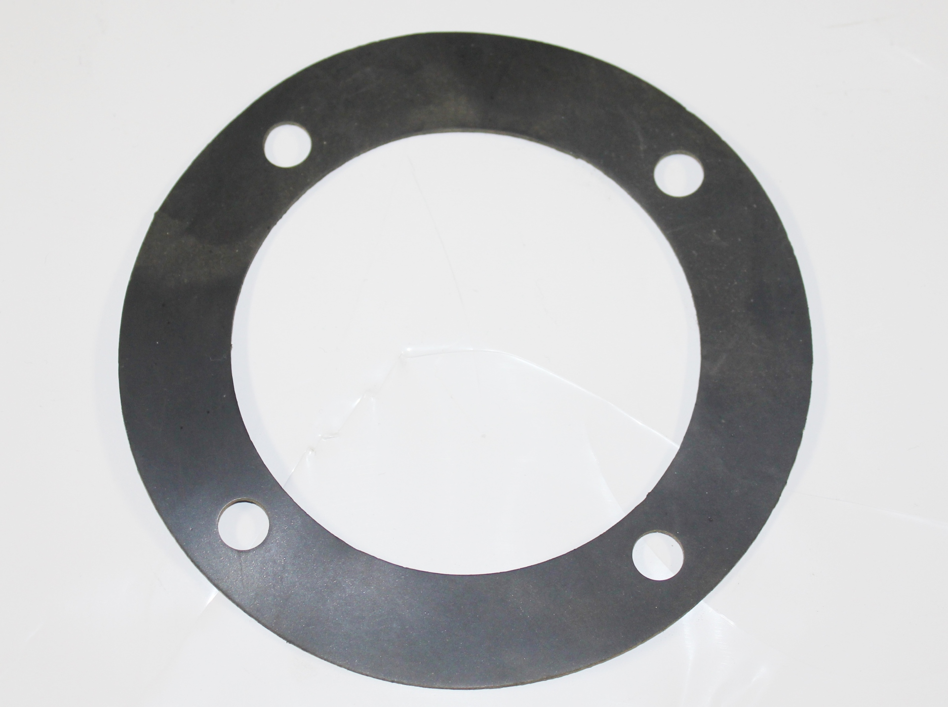 Gasket For Stork D-16 Style
