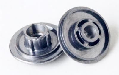 Labrynth Disc