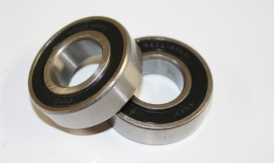 Bearings 6205 2RS