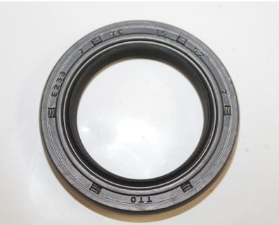 Seal 35x52x7