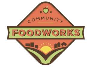 Community Highlight - Community Foodworks