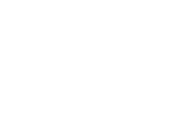 360 Services of Bismarck & Mandan