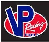 VP Racing Fuel