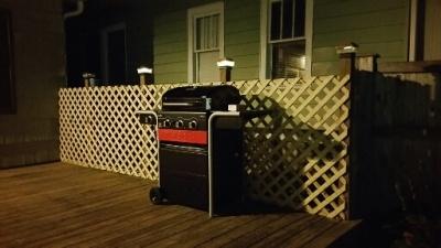 Home for Brownsburg garage doors