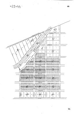1887 Survey page 2