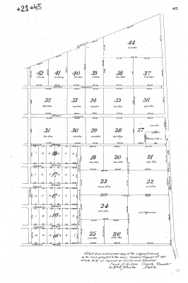 1887 Survey page 3