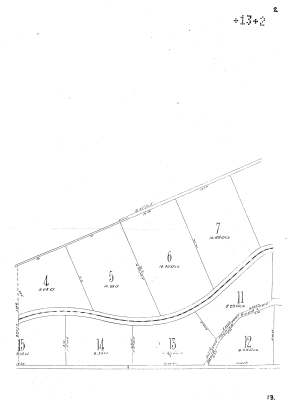 1886 Palms Subdivision page 2