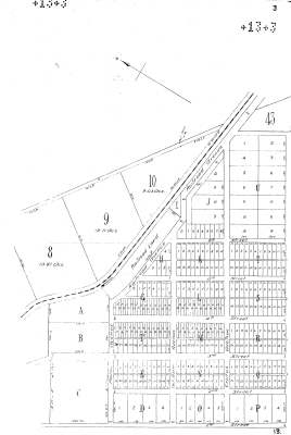 1886 Palms Subdivision page 3