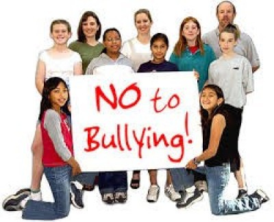 Bullying and What We Can Do to Help
