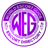Independent Escort Directory WEG