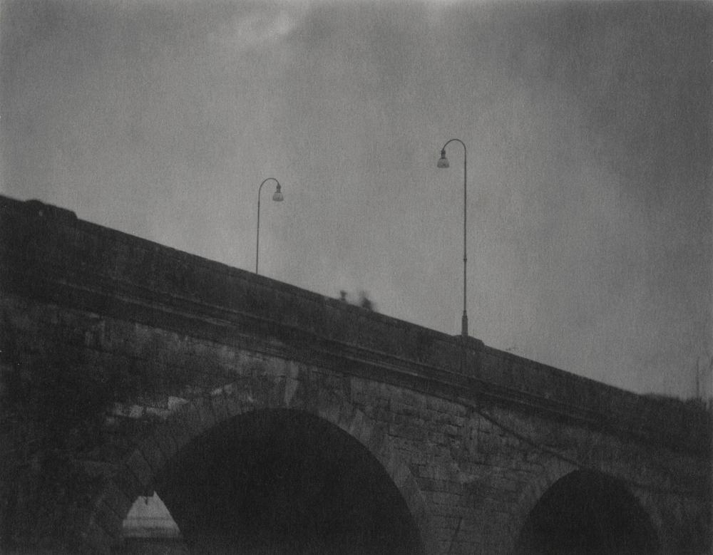 Italy, large format photography, sepia, analog photography, Italian landscapes, Italian cityscapes, Domenico Foschi
