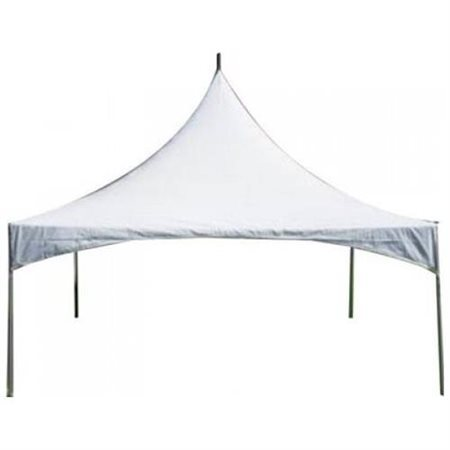 20 X 20 High Peak Tent