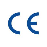 CE ruidu