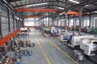 jktl valve processing workshop