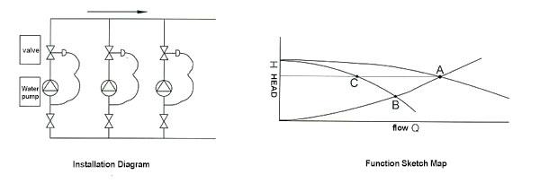 JKTL schematic diagram