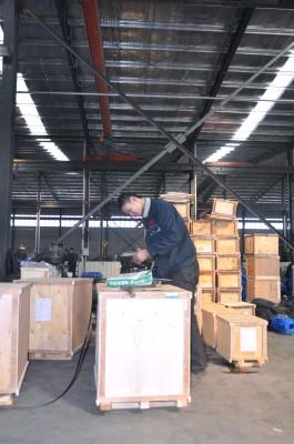 ruidu workshop