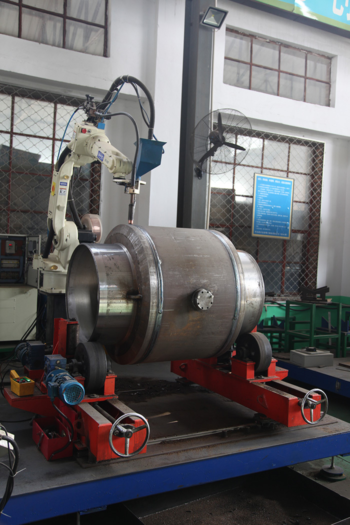 fully welded ball valve,stainless steel ball valve