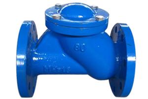 check valve,jktl check valve