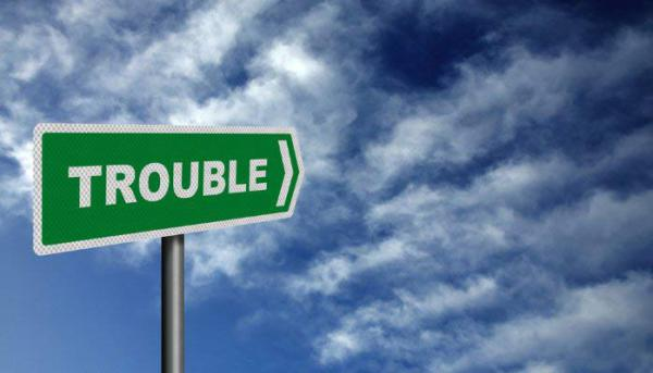 Three Things To Emerge Victorious From Troubles
