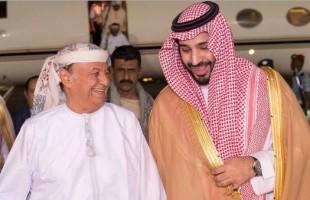 Saudi policy in Yemen and wider region