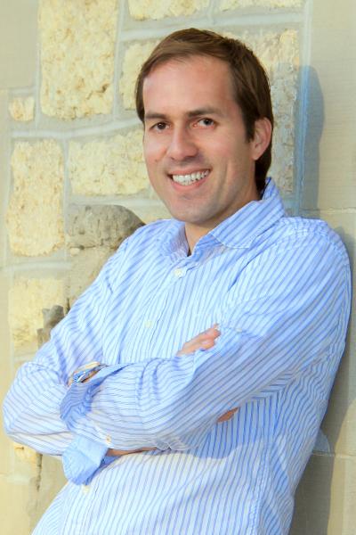 Roberto Soares