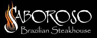 Saboroso Brazilian Steakhouse