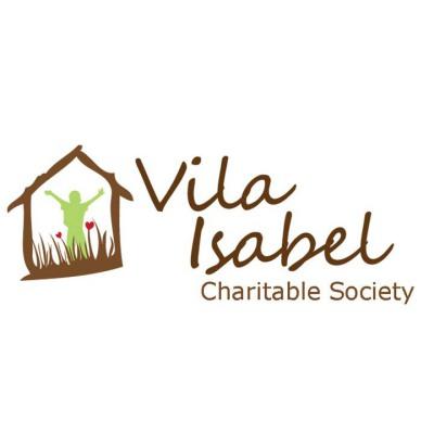 Divulgação da Associação Vila Isabel