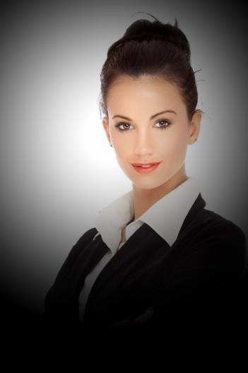 Real Estate Coordinator Los Angeles CA