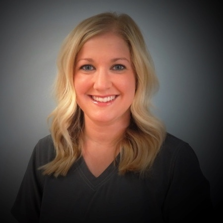 October Therapist Spotlight: Kelly Saviers Marconi