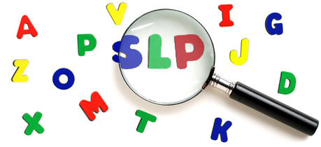 Auditory Processing and Language Processing Disorders: What's the Difference?