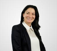 Angelica Rojas