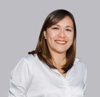 Rocío Kitsutani