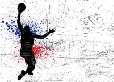 3 Traits of Sustainable Leadership from the NBA Finals