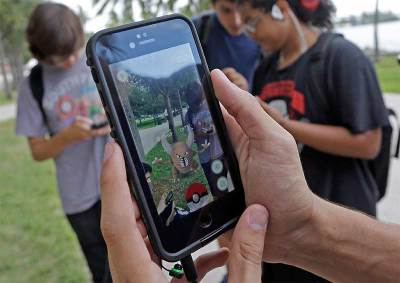 6 Ways to Drive Engagement the Pokémon Go Way