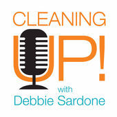 Cleaning Up with Debbie Sardone: Find, Developing and Keeping the Best Talent