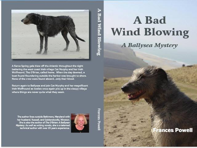 The eBook is now available on Amazon and Amazon.uk