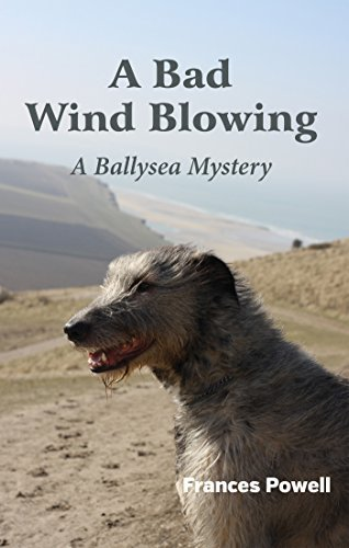 A Bad Wind Blowing