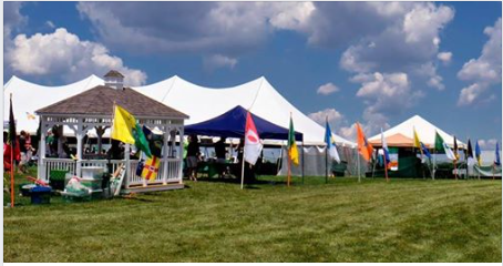 Save the Date June 17, 2017 Penn-Mar Irish Festival