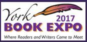 York Book Festival