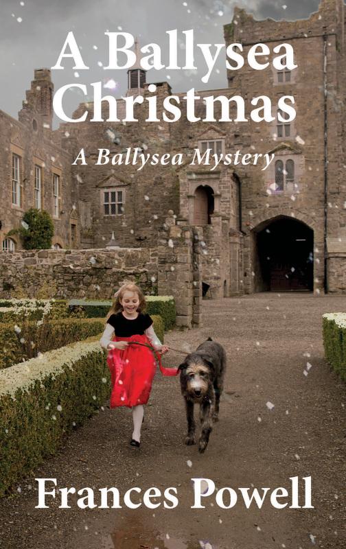 A Ballysea Christmas is available
