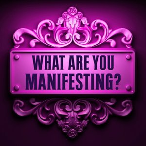 3 Secrets to Manfiesting your Goals and Desires! Are you stuck?