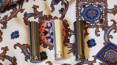 Sephora Lip Goodies