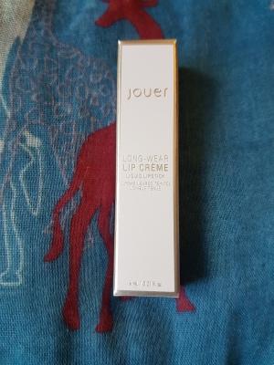 Jouer Papaye