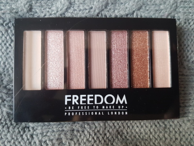 Freedom Pro Stunning Rose Kit