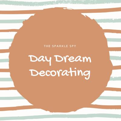 Day Dream Decorating