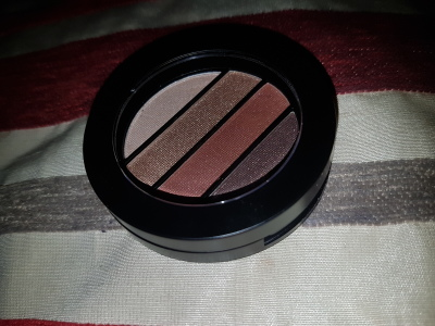Forever 21 Eyeshadow Quad