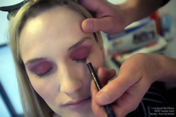 #muaglasgow#scotlandmua #muascotland #mua#makeup #makeglasgow #glasgowmakeup#beautyglasgow #glasgowbeauty#scotlandbeauty #beautyscotland#scottishbeauty #beautyscottish #glasgow#scotland